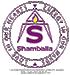 Shamballa Masterhealer