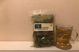 Sisline 20 gram
