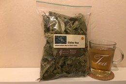 Sisline 50 gram