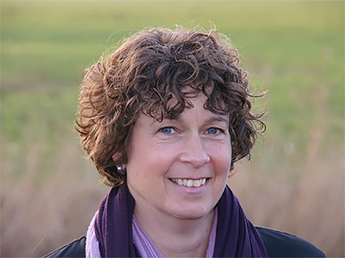 Judith van Royen