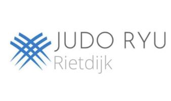 rietdijk 3 200x200 2