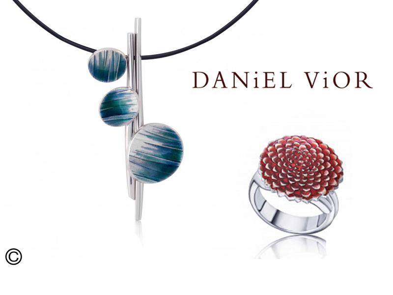Daniel Vior Barcelona
