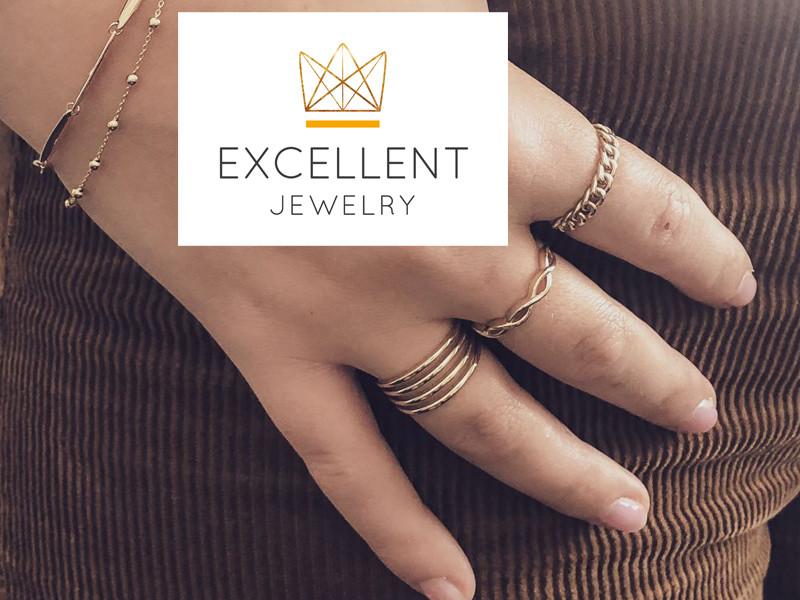 Zilver, goud en diamant. Je vindt het allemaal bij Juwelier Leguit te Nieuwe Niedorp. Laat u verassen door onze grote collectie.