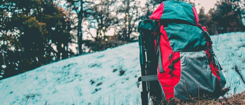 Reizen met een backpack - Alles wat je moet weten over backpacken!