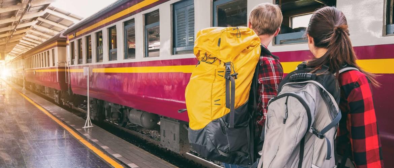 Hoe groot moet mijn backpack zijn?