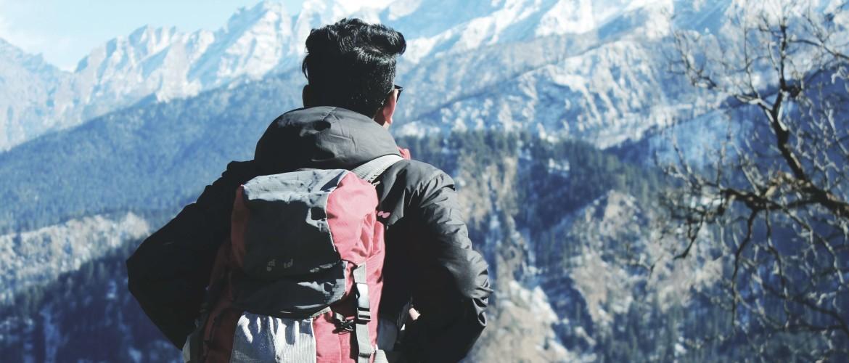 Hoe moet je een backpack inpakken? - 6 handige inpaktips