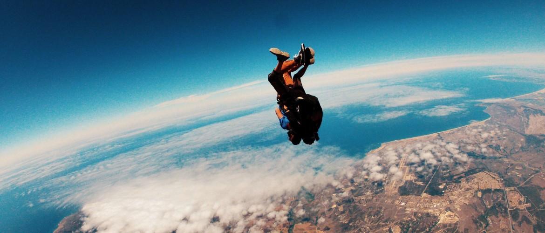 Hoe ontstaat adrenaline in het lichaam?
