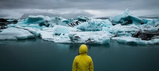 IJsland Kaaiman Reizen