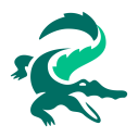 Kaaiman Reizen Groepsreizen Logo