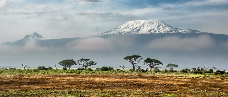 Hoe wij hoogteziekte tegengaan in onze toffe beklimming van de Kilimanjaro