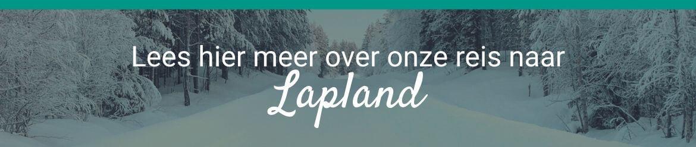 Lapland Express Kaaiman Reizen