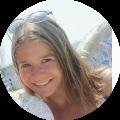 Marijke vertelt over Lapland Express