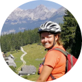 Mooiste Mountainbike Route Slovenië