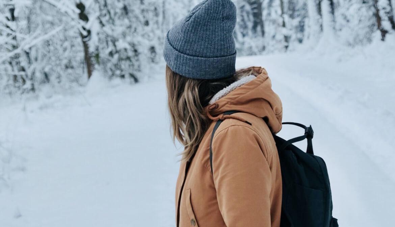 Hoe groot moet een daypack zijn?