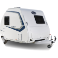 Caravelair Antares Style 410 2021