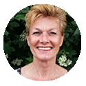 Nicolette Kokkes: Kappersadministratie