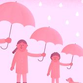 compassie-_karakter-zoektocht