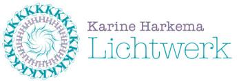 logo met tagline khl 350x168 2 1