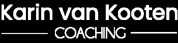coaching voor vrouwen 1