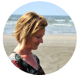 Karin van Kooten coaching Heemstede