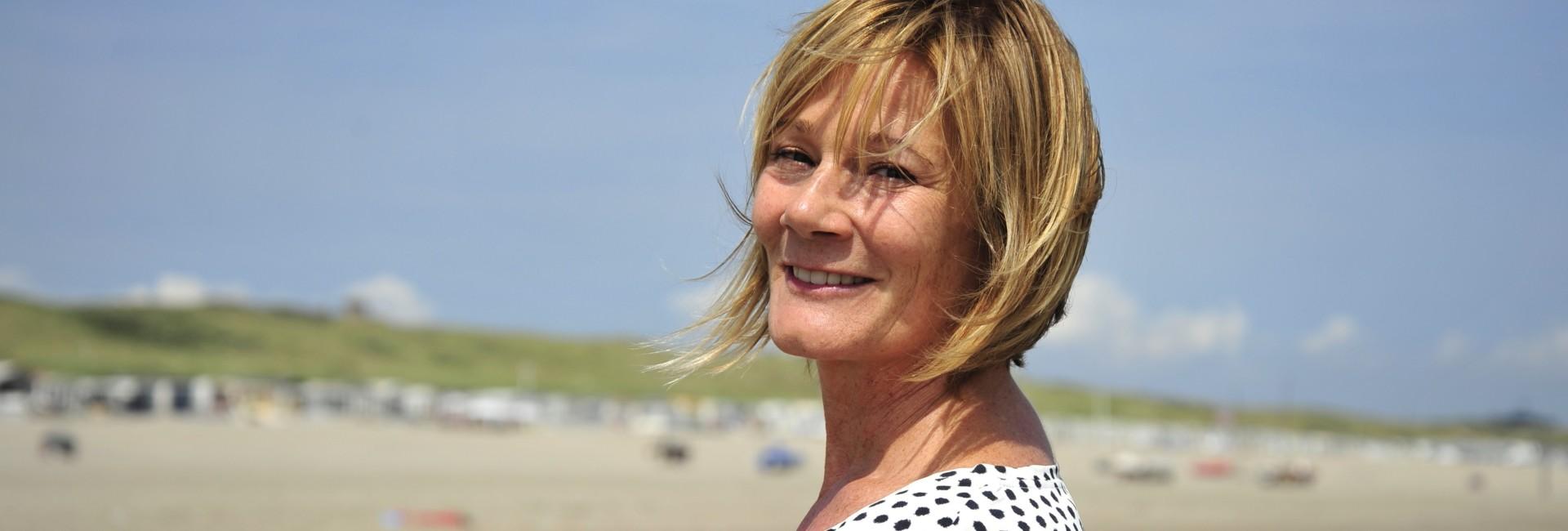 Karin van Kooten | Heemstede Haarlem
