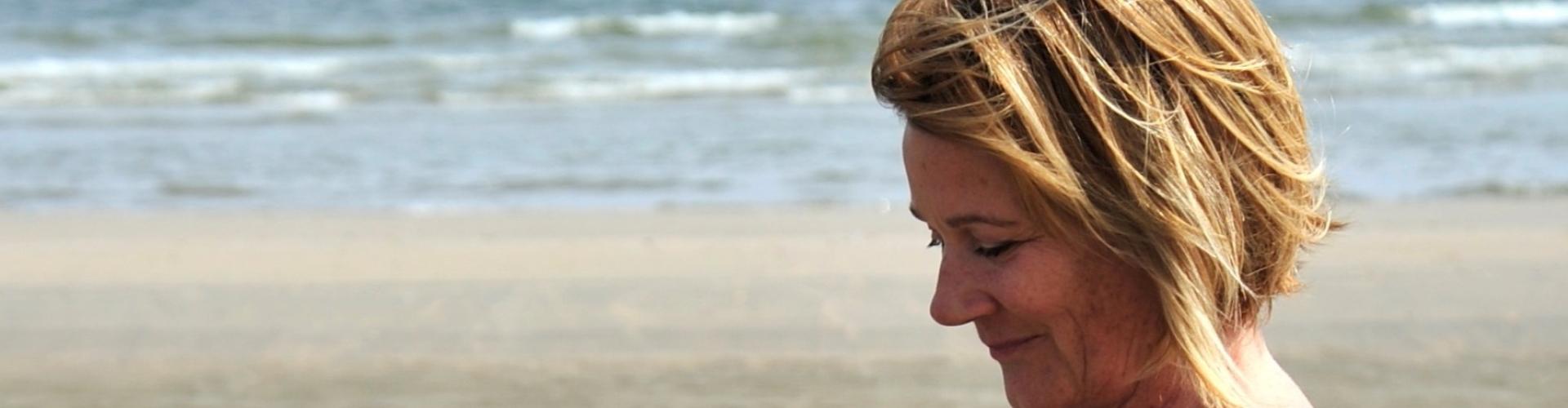 Wandelcoaching: Ont-moet Jezelf