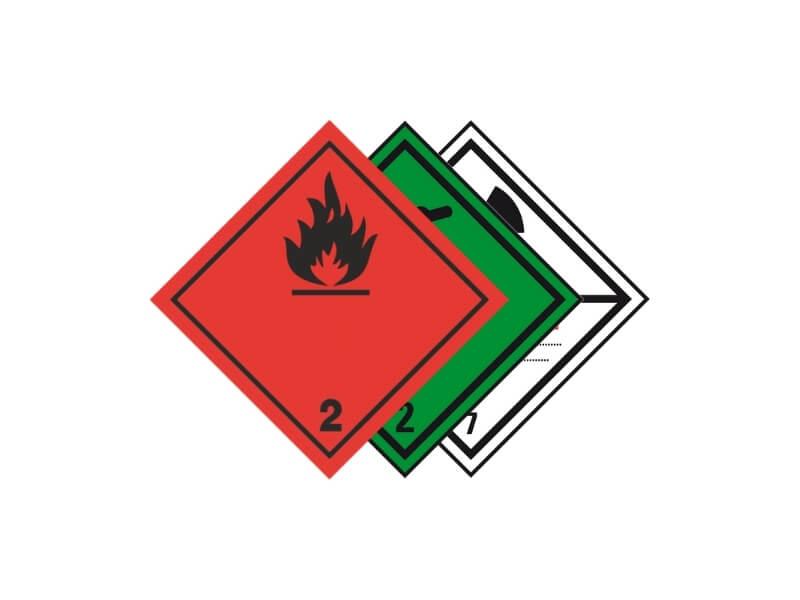 adr-certificaat