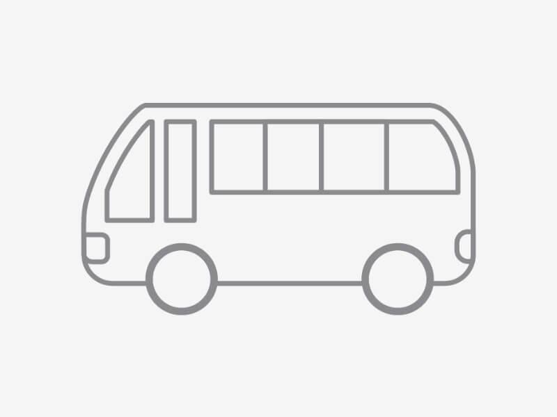 busrijbewijs