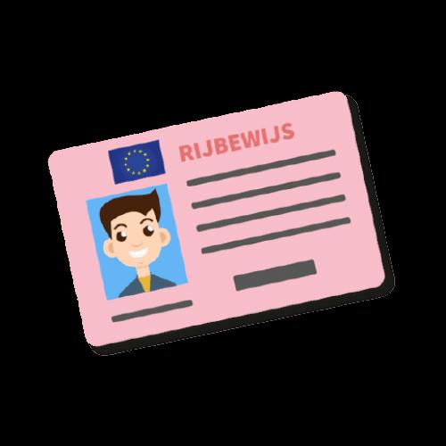 c1-rijbewijs-kosten