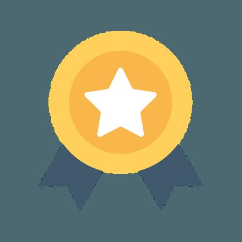 certificaat-autolaadkraan-500x500