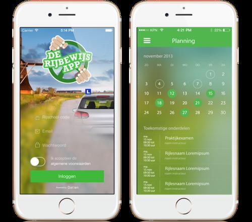 iphone-rijbewijs-app