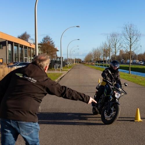 motor-rijbewijs-kosten-1
