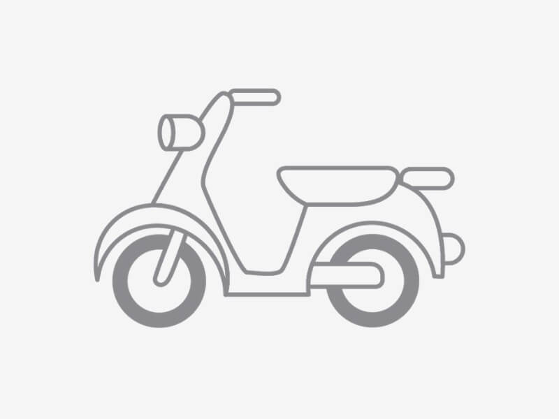 scooter theorie