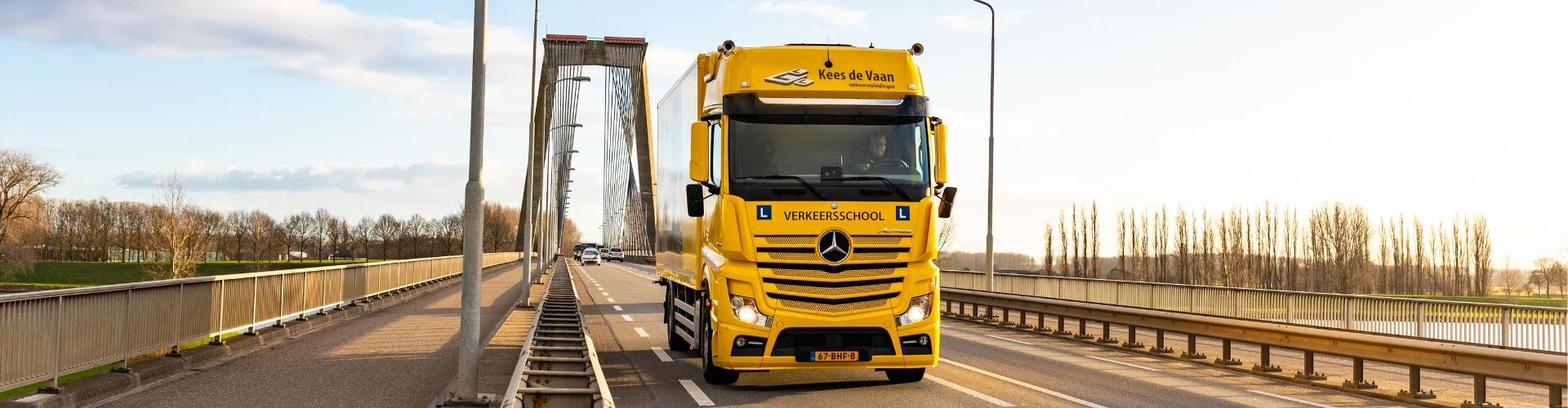 vrachtwagen-theorie-in-1-dag-1