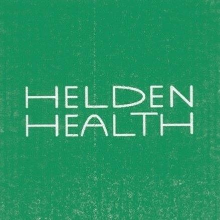 Helden Health