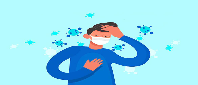 Waarom sommige mensen geen of milde symptomen hebben