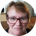 Karin Doller reviewer kick ass quilts