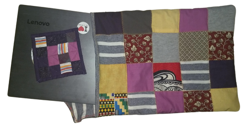 laptop-sleeve-and-coaster-projects basic quilt techniques