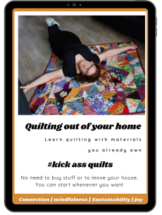 quilting-out-of-your-home-free-ebook-quilt-guide-of-kick-ass-quilts