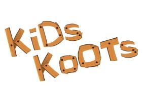 kidskoots