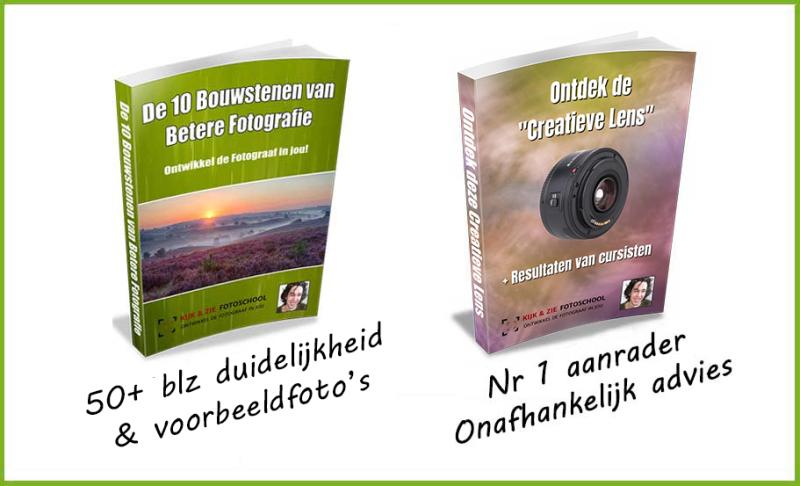 Download gratis fotografie e-books