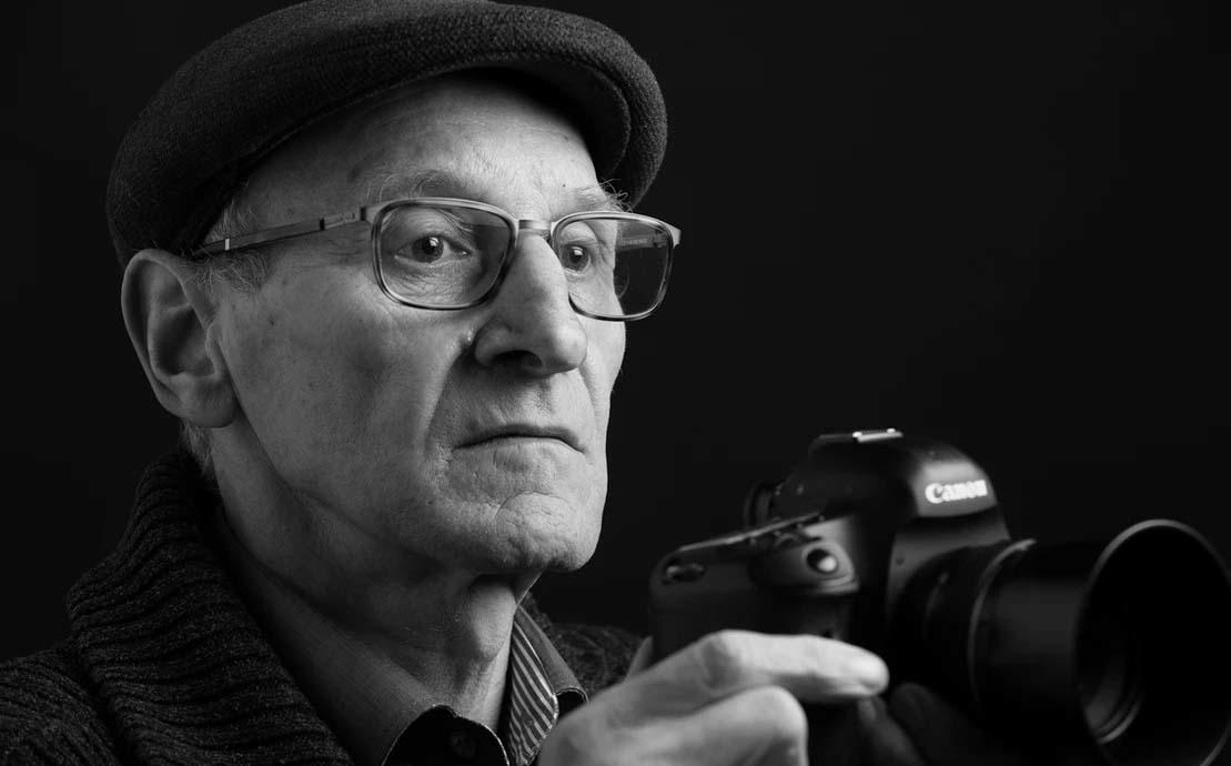 Aanbeveling online fotografie cursus Academy