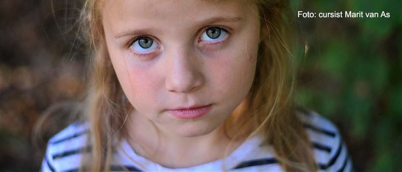 83 Tips voor Kinderfotografie