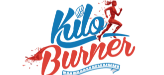 kilo burner logo