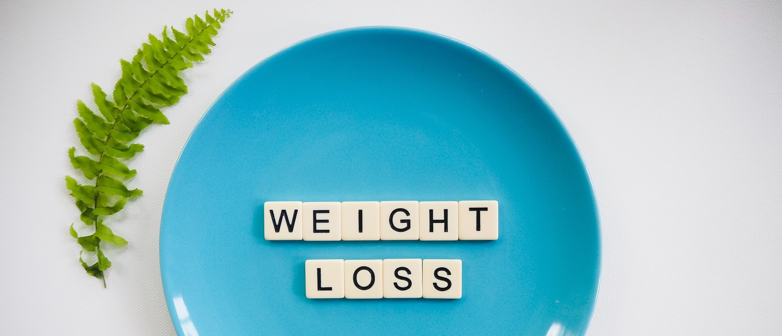 What is BMI and how to calculate your BMI