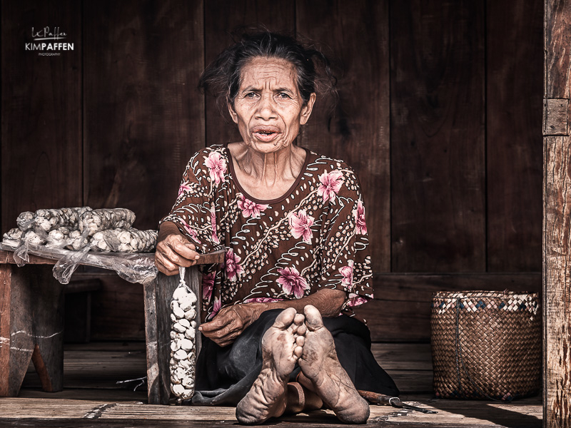 People and Cultures of Indonesia, Asia