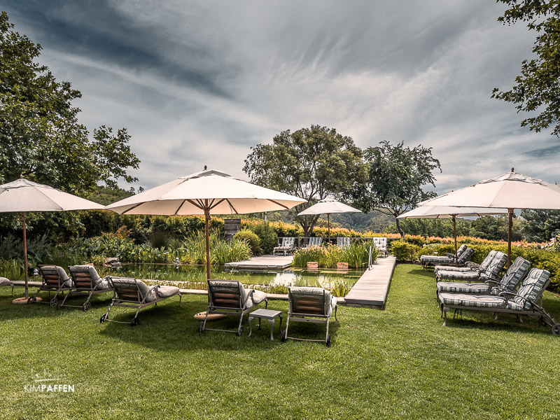 Boutique Hotel Photography: Angala Boutique Hotel