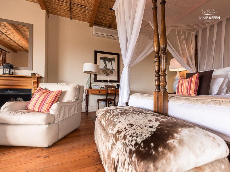 Lodge Photography: Samara Karoo