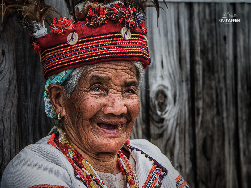 People and Cultures of the Philippines, Asia