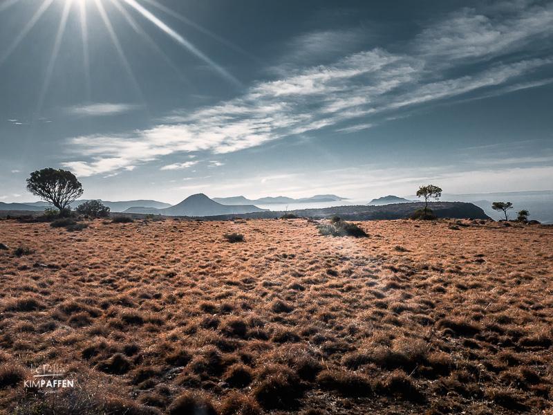 Samara Karoo Plateau South Africa